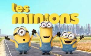 Les-Minions-La-deuxième-bande-annonce-en-VF