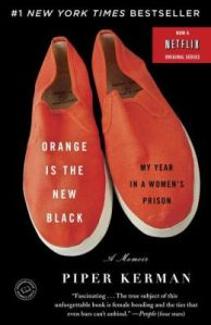 orange-is-the-new-black-my-time-in-a-women-s-prison-474845