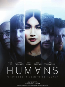 poster_serie_humans