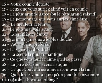 30-day-challenge-downton-abbey_2